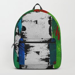 Love That Backpack