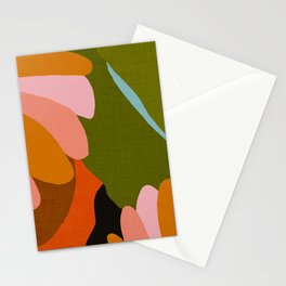 Floria Stationery Cards