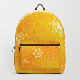 k08 Backpack