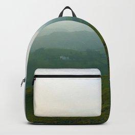 Land of Legends Backpack
