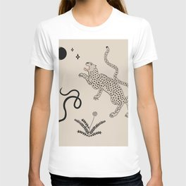 Desert Prey T-Shirt