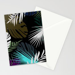 Naturshka 71 Stationery Cards