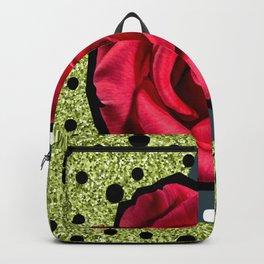 POP ROSE Backpack