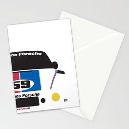 Brumos Stationery Cards