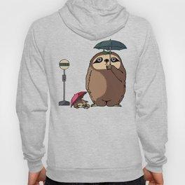 SlothTORO Hoodie
