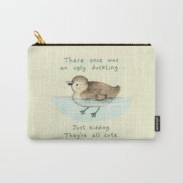 Ugly Duckling Tasche