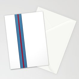 Aperitivo Bianco Stationery Cards