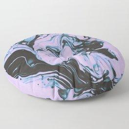 Unrequited Floor Pillow
