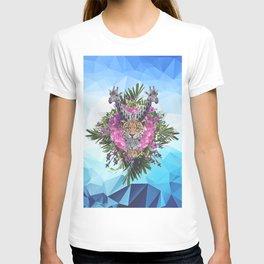 Selva19 T-shirt