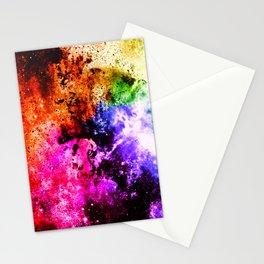 σ Al Niyat Stationery Cards