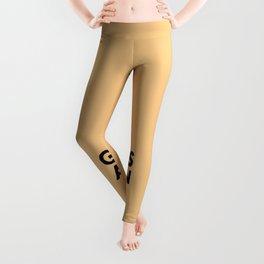 Geniuses are born in APRIL T-Shirt D8n4k Leggings