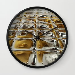 Room DESIGN ONE Wall Clock