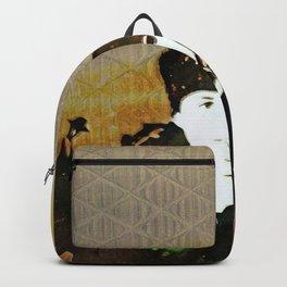 Revolución Backpack