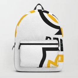 Brews Backpack