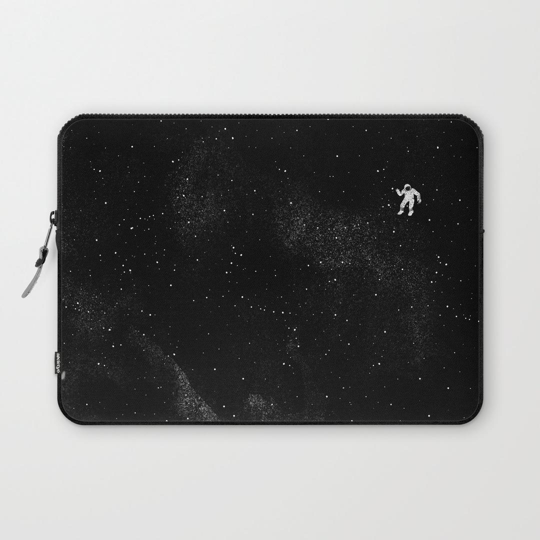 Laptop Sleeve 13 Quot Society6