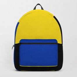 Gelderland Backpack