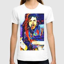 DAVID CONIN ART 2020 T-shirt