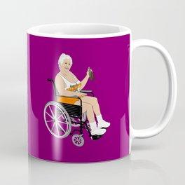 MILF Coffee Mug