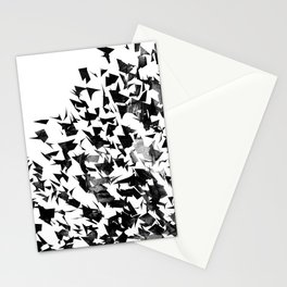 Talihina Sky Stationery Cards