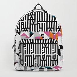"""""""epicgrafia"""" signed Backpack"""