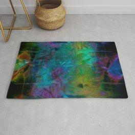 """""""Magic Carpet 2"""" Rug"""