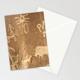 Journal of the Ancients Stationery Cards