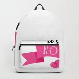 Sad Love Story It's Not Me It's You I Hate Valentines Day Breakup Breaking Up Backpack