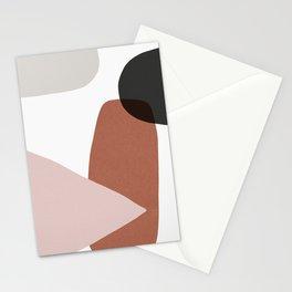 Blend Stationery Cards