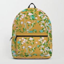 Gwendolyn Backpack