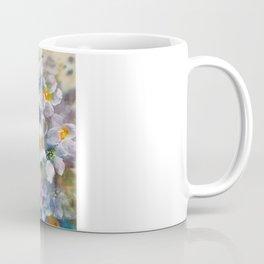 Evening-Primrose  Coffee Mug