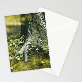 Little World Stationery Cards