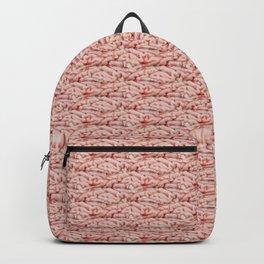 Brains Backpack