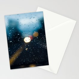 Head On Stationery Cards