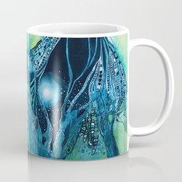 Metamorfosi Coffee Mug