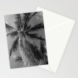 Sunshine Promises Stationery Cards