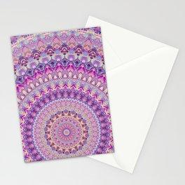 Mandala 548 Stationery Cards