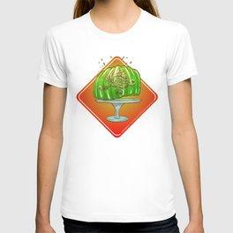 Jello Brainz T-shirt