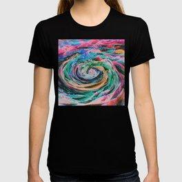 WHÙLR T-shirt