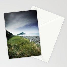 Cape Breton Highlands Stationery Cards