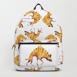 Hyena Backpack