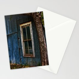 Number 34 Stationery Cards