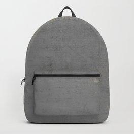 Grunge Damask Backpack