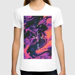Cactus Jack T-shirt
