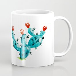 Nopalli Xochitl Coffee Mug