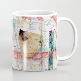 Always Merry and Bright Again 3 Coffee Mug