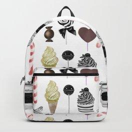 Hansel and Gretel Backpack