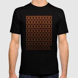 Gol T-shirt