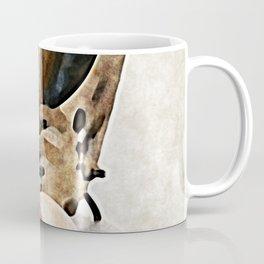 Baseball Dreams 2 Coffee Mug