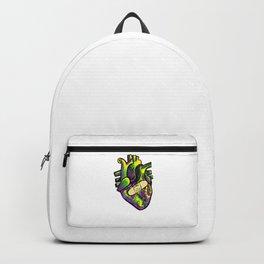 Love Sick Backpack