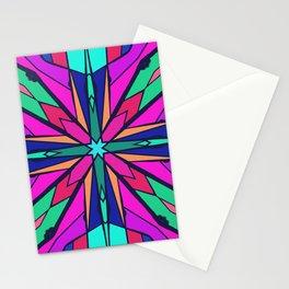 The Emblem Stationery Cards